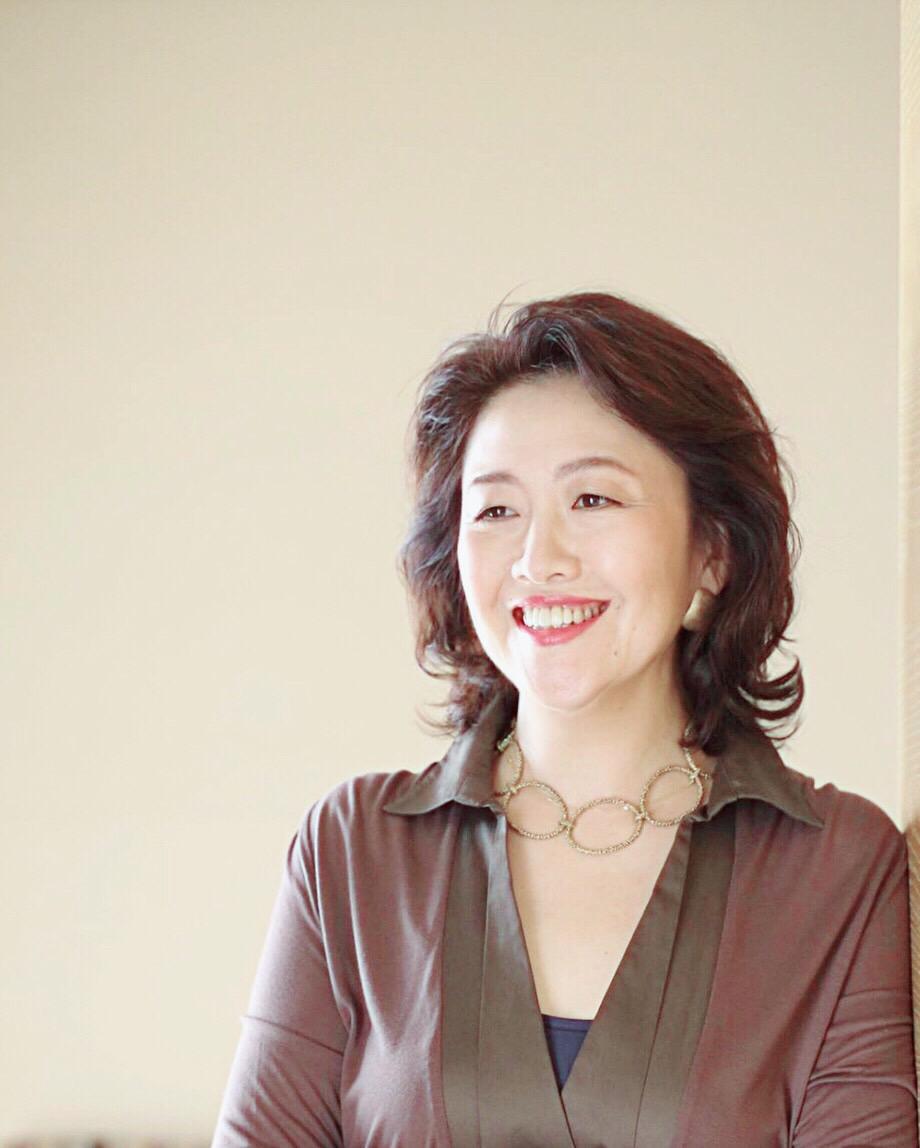 ヒロコ・マルヤマ